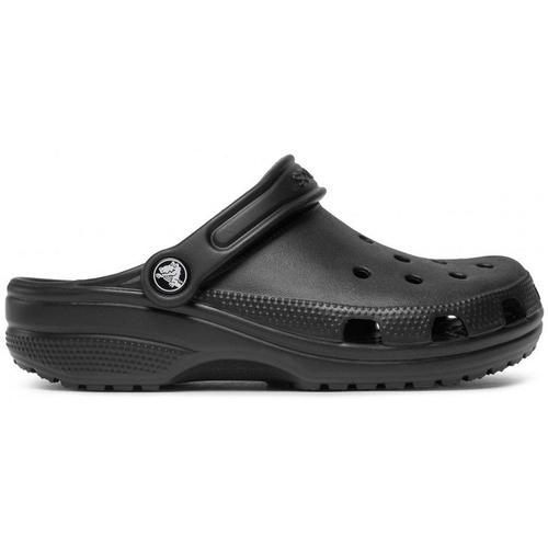 Chaussures Homme Sabots Crocs 10001 m noir