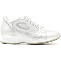 Baskets basses Alberto Guardiani SD56371B Chaussures lacets Femmes