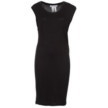 Vêtements Femme Robes courtes BCBGeneration 616940 Noir