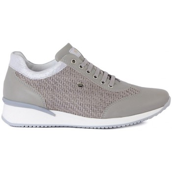 Baskets basses Keys SCARPA DONNA MIDI