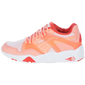 Chaussures Femme Baskets basses Puma Blaze Filtered Flower - Ref. 359997-03 Rose