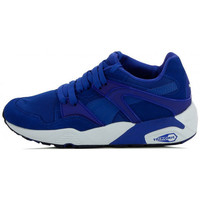 Chaussures Femme Baskets basses Puma Blaze Surf The Web - Ref. 360135-01 Bleu