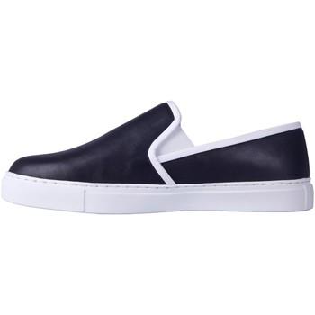 Chaussures Femme Baskets mode Kesslord KOOL KOOL_AG_N Noir