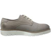 Chaussures Homme Derbies Bugatti j7905-1g marron