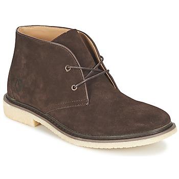Bottines / Boots Cool shoe DESERT BOOT Marron 350x350