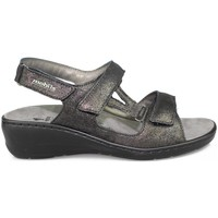 Sandales et Nu-pieds Mephisto JASMINE
