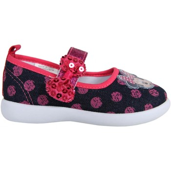 Minnie Mouse Enfant Ballerines   S15322z