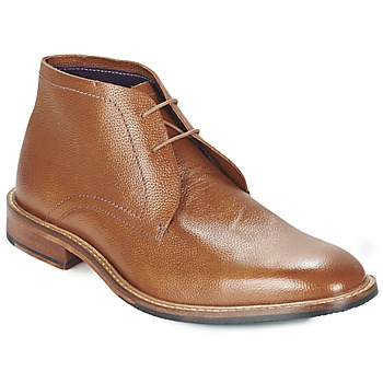 Chaussures Homme Boots Ted Baker TORSDI4 Marron