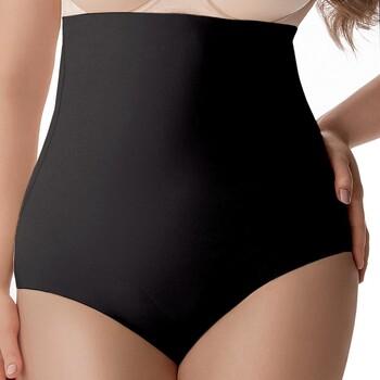 Sous-vêtements Femme Produits gainants Julimex culotte Noir