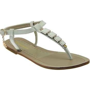 Chaussures Femme Sandales et Nu-pieds Laura Biagiotti Infradito Cinturino Tongs