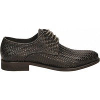 Chaussures Homme Richelieu Brecos OXFORD MISSING_COLOR