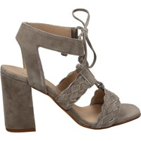 Chaussures Femme Sandales et Nu-pieds Carmens Padova ROSE KELLY_2 MISSING_COLOR