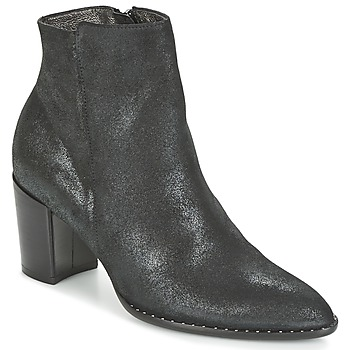 France Mode Femme Bottines  Olfy