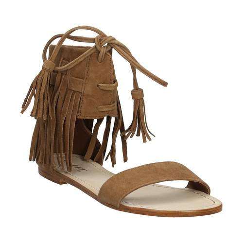 Chaussures - Sandales E ... Vee KxEO4Y586G