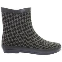 Chaussures Femme Bottines TBS brooke noir
