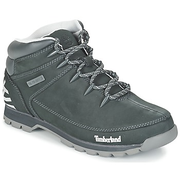 Bottines / Boots Timberland EURO SPRINT HIKER Gris 350x350