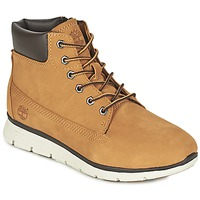 Baskets montantes Timberland KILLINGTON 6 IN