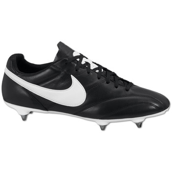 Nike Homme De Foot  The Premier Sg
