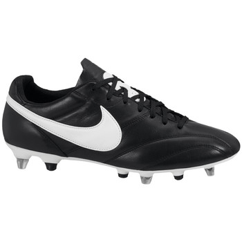 Nike Homme De Foot  The Premier Sg-pro