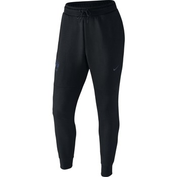 T-shirts manches courtes Nike FFF tech fleece pant