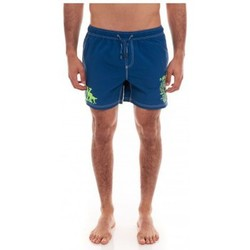 Vêtements Homme Maillots / Shorts de bain Ritchie SHORT DE BAIN GUILTY Royal