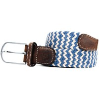 Ceintures Billy Belt - ceinture