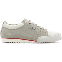 Chaussures Homme Baskets basses Gaudi V61-64502 Sneakers Man Polvere Polvere