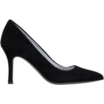 Chaussures Femme Escarpins Kesslord ANITA ANITELLE_GV_N Noir