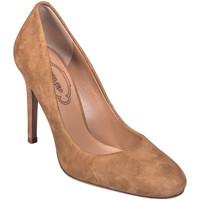 Chaussures Femme Escarpins Kesslord KELLYS KELLYS_GV_CC Beige