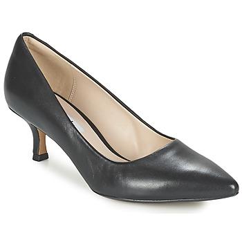 Chaussures Femme Escarpins Clarks AQUIFER SODA Noir