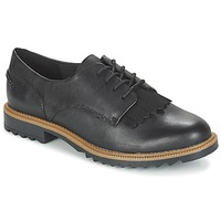 Derbies Clarks GRIFFIN MABEL