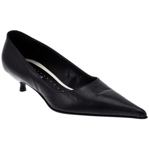 Chaussures Femme Escarpins Alternativa Decolte  Tacco Basso Escarpins