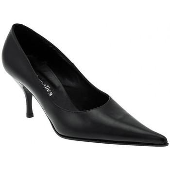 Chaussures Femme Escarpins Alternativa DecoltePuntaEscarpins