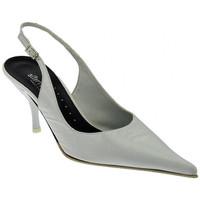 Chaussures Femme Escarpins Alternativa ChanelTaccoMedioEscarpins