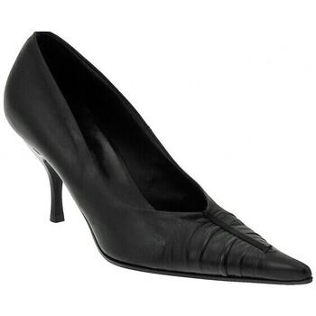 Chaussures Femme Escarpins Alternativa DecolteRicciatoEscarpins