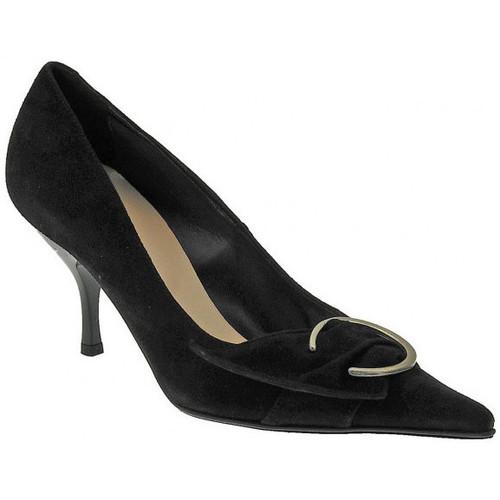 Chaussures Femme Escarpins Alternativa Decolte  Accessorio Escarpins