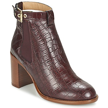 KG by Kurt Geiger Marque Bottines ...