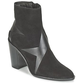 Bottines / Boots KG by Kurt Geiger SKYWALK Noir 350x350