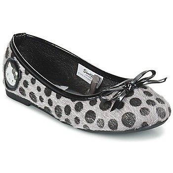 Ballerines Enfant hello kitty bulia ss e