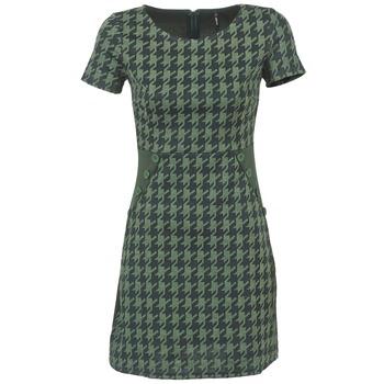 Vêtements Femme Robes courtes Smash CATALANA Vert