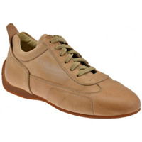Chaussures Homme Baskets montantes Bocci 1926 Mince Sneakers