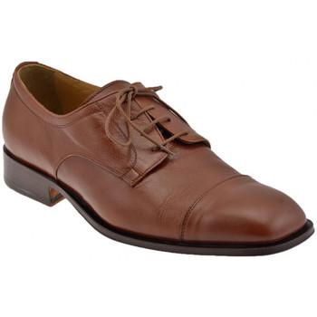 Chaussures Homme Richelieu Bocci 1926 Dentelle classique Richelieu