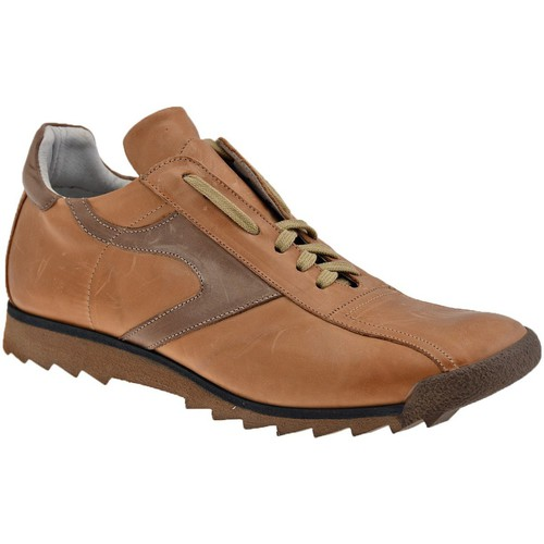 Chaussures Homme Baskets montantes Bocci 1926 Football Sneakers