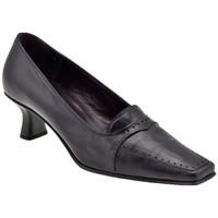 Chaussures Femme Escarpins Bocci 1926 60 Bobine Escarpin talon est Escarpins