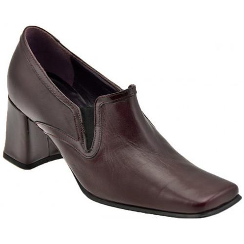 Chaussures Femme Escarpins Bocci 1926 Escarpin talon a accepté de couvrir 60 Escarpins