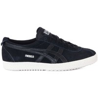 Chaussures Homme Baskets basses Asics ONITSUKA TIGER  MEXICO DELEGATE     91,9