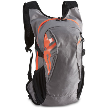 Sac À dos asics running backpack