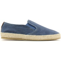 Chaussures Homme Slips on Brimarts 316164 Slip-on Man Space