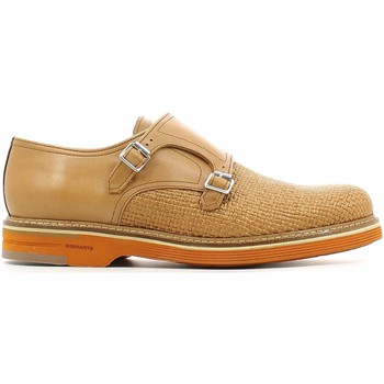 Chaussures STONEFLY Homme BLU  106773-100S