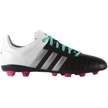 Chaussures de foot enfant adidas Ace 154 Fxg Junior